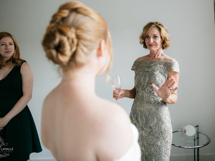 Tmx Monika Gary 81 51 965740 Washington, DC wedding photography