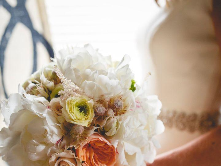 Tmx 1445028855114 Hfs00291wp0239 Long Island City wedding planner