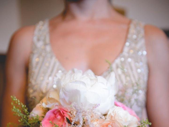 Tmx 1445028873461 Hfs00291wp0603 Long Island City wedding planner