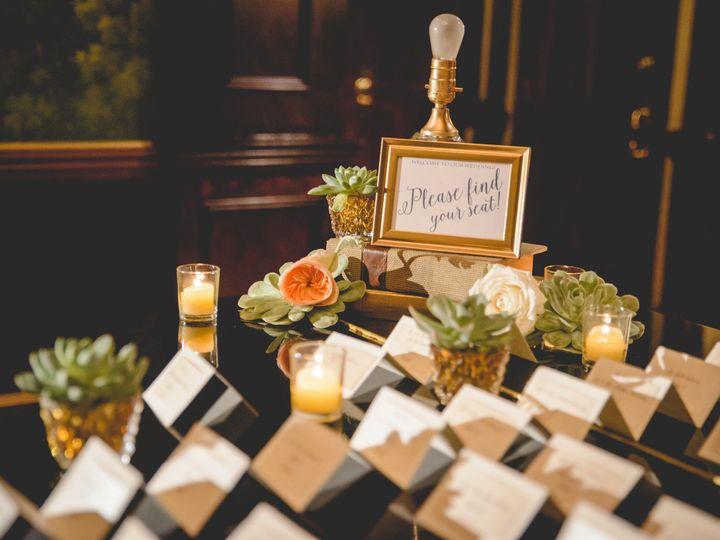 Tmx 1445028892697 Hfs00291wp0866 Long Island City wedding planner