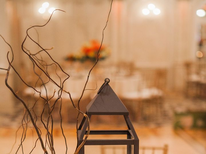 Tmx 1445029274056 Img2766 Long Island City wedding planner