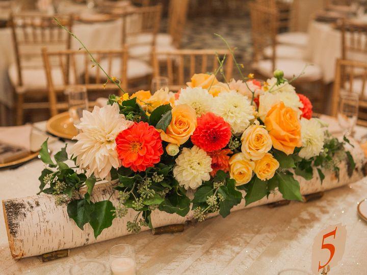 Tmx 1445029329042 Img2735 Long Island City wedding planner