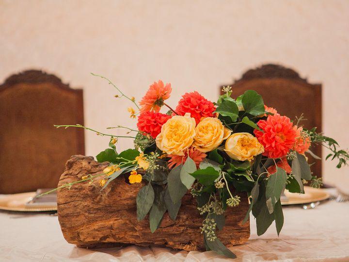 Tmx 1445029367997 Img2697 Long Island City wedding planner