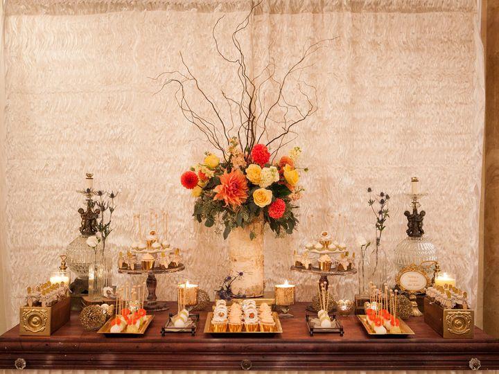 Tmx 1445029404336 Img2497 Long Island City wedding planner