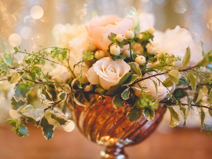 Tmx 1445029856771 Hfs00291wp0891 Long Island City wedding planner