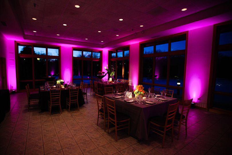 uplighting colors 2013 led up lighting weddings 25