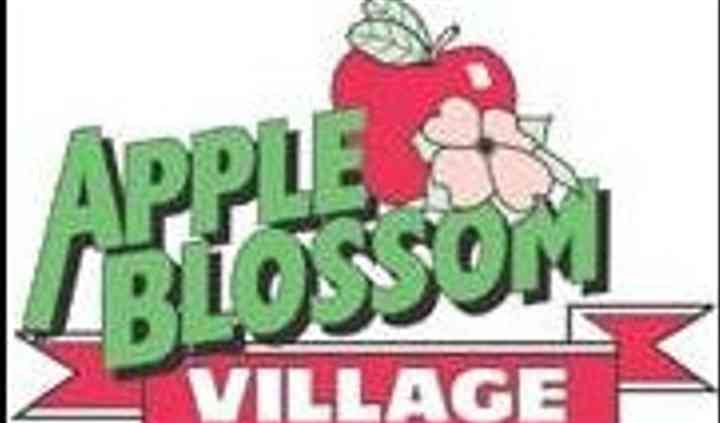 Apple Blossom Village Events