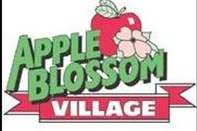 Apple Blossom Village Events