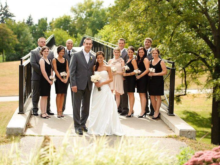 Tmx 1340292660895 Stonrbook Shakopee, MN wedding venue