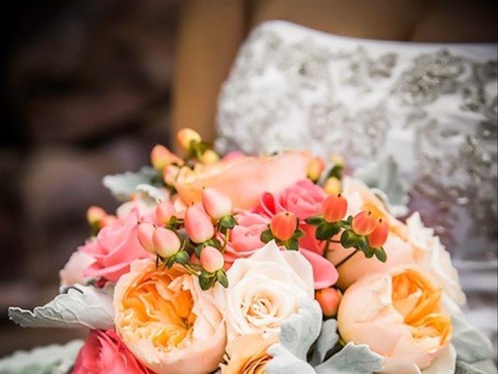 Tmx 20181027 Img 7655 Edit Copy 51 417740 1559783145 Shakopee, MN wedding venue