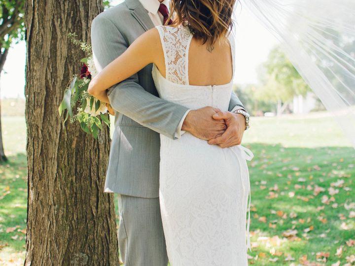 Tmx Copy Of Lindsaylance 0056 51 417740 1559782064 Shakopee, MN wedding venue