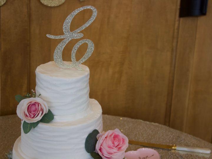 Tmx Fullsizeoutput 3670 51 417740 1559783367 Shakopee, MN wedding venue