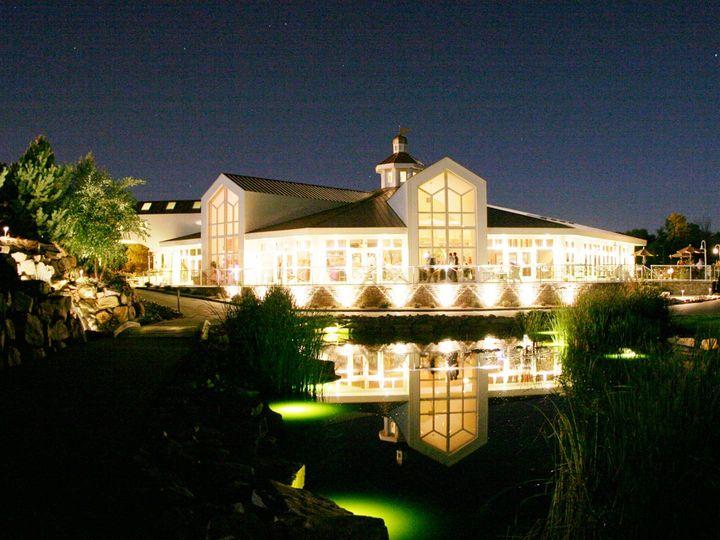 Tmx Pretty Night 51 417740 160943717475914 Shakopee, MN wedding venue