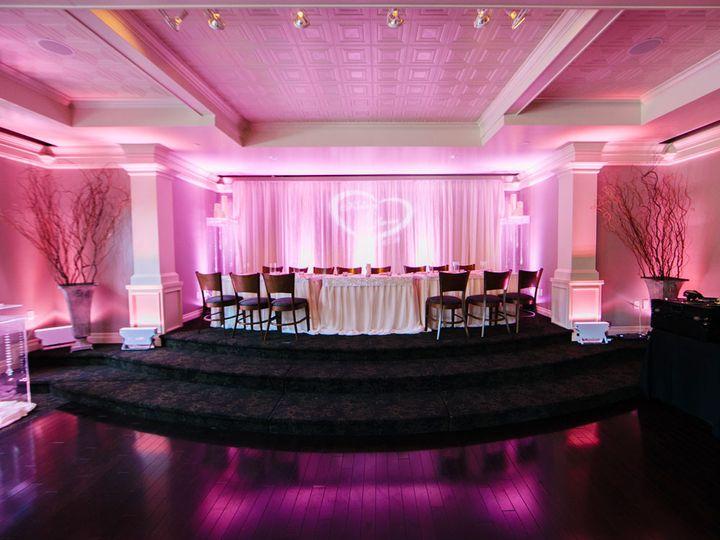 Tmx 1389041176700 28 Seattle, WA wedding dj