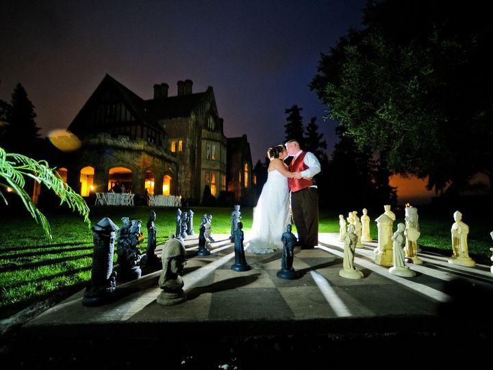 Tmx 1389041815872 Brianjessicawedding 117 Seattle, WA wedding dj