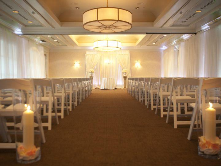 Tmx 1389042035611 G31 Seattle, WA wedding dj