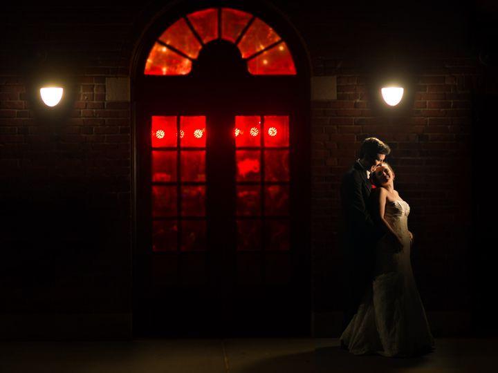 Tmx 1389042293439 Wedding 98 Seattle, WA wedding dj