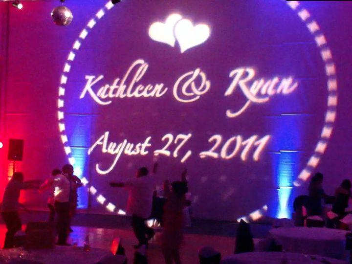 Tmx 1389042323714 Screen Shot 2012 05 01 At 10.36.18 P Seattle, WA wedding dj