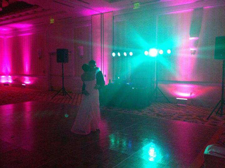 Tmx 1389042550878 Img380 Seattle, WA wedding dj