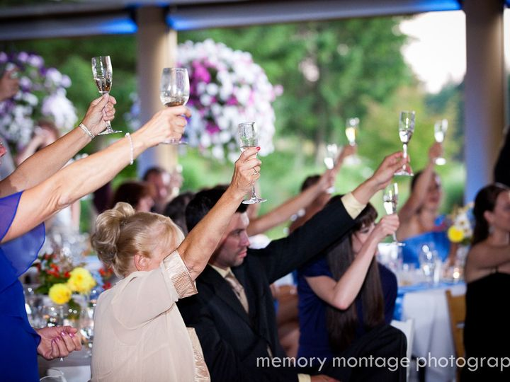 Tmx 1389042572524 Mmp62 Seattle, WA wedding dj