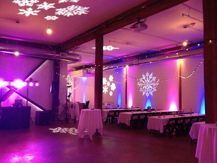 Tmx 1389042732431 Img431 Seattle, WA wedding dj