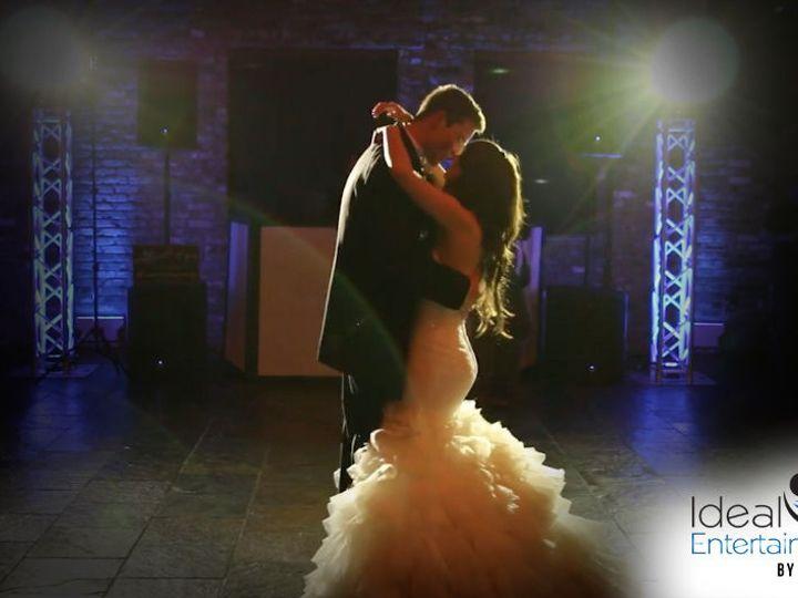 Tmx 1483133746 C0a27baae7b78b2b Carter Alyssa Branded Seattle, WA wedding dj