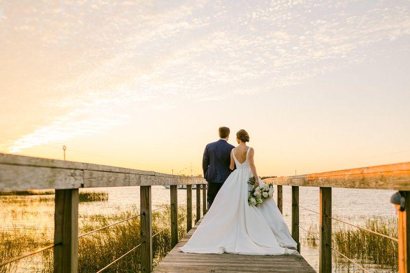 dallas wedding photographers 1 copy 51 667740 161193862163921