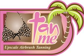 Tan Me | Upscale Airbrush Tanning