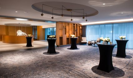 The Charter Hotel Seattle, Curio Collection by Hilton 1
