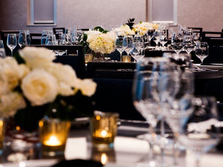 Tmx Dsc 7525 Edit Large 51 997740 Seattle, WA wedding venue