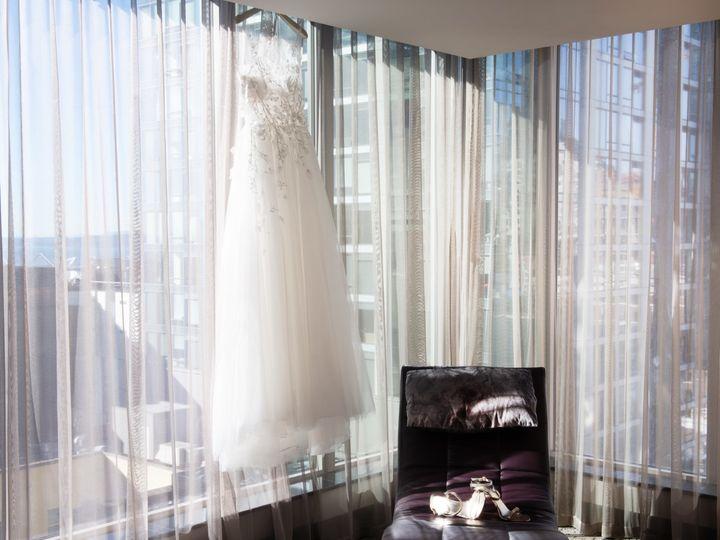 Tmx Dsc 7685 Edit Large 51 997740 Seattle, WA wedding venue