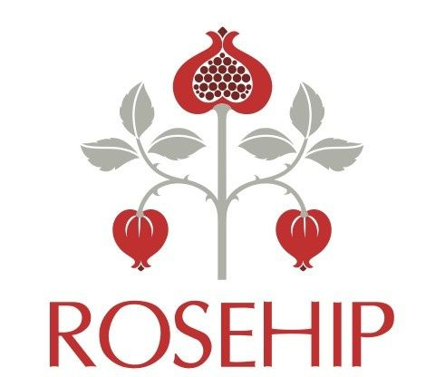 Rosehip Social - Flower & Event Design