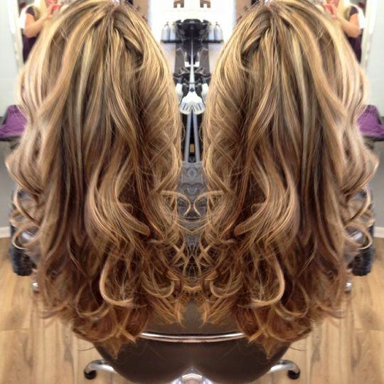 Hair Flair Salon Beauty Health Mount Airy Md Weddingwire