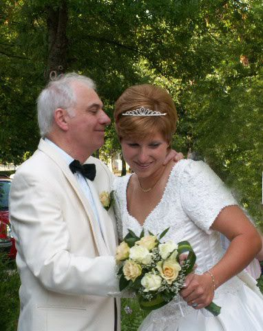 Tmx 1434486073293 Zsofi York wedding florist