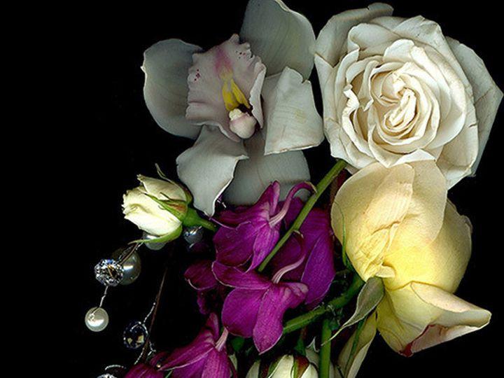 Tmx 1434486139309 Mj5x7promo 75 York wedding florist