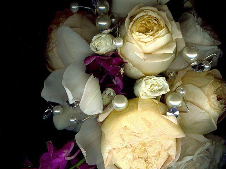 Tmx 1434486164986 Mjpromo28x1075 York wedding florist