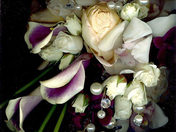 Tmx 1434486222722 Marinajim6 75 York wedding florist