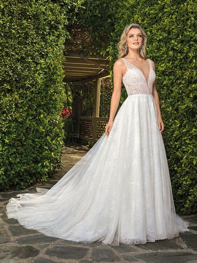 wedding dresses2 51 80840 v1