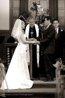 Tmx 1244046667562 Untitled San Anselmo, California wedding officiant