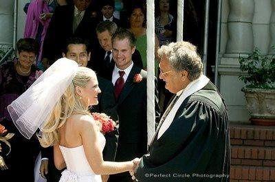 Tmx 1244046710171 Perfectcircle San Anselmo, California wedding officiant