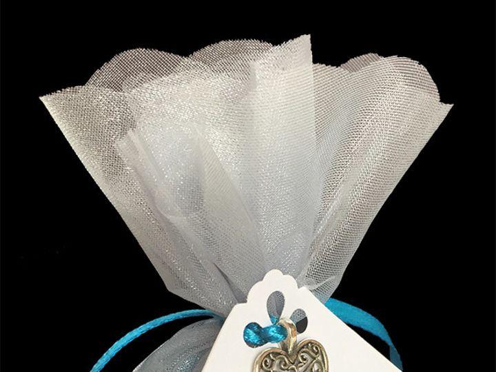 Tmx 1465103733804 Favor Cleveland, OH wedding invitation