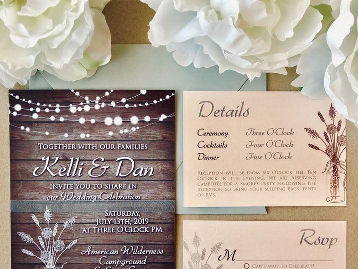 Tmx 1fa7ac49 D966 4f27 8564 D31c77581fa7 51 590840 1569031380 Cleveland, OH wedding invitation