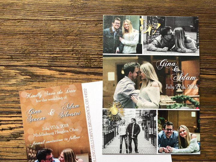 Tmx E5e8d9d6 1471 49d1 901b 5caedbbe02ca 51 590840 1569031270 Cleveland, OH wedding invitation