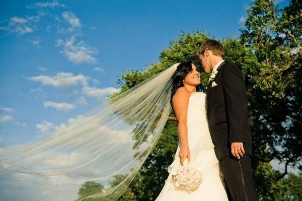 A Night to Remember DJ and Wedding Services