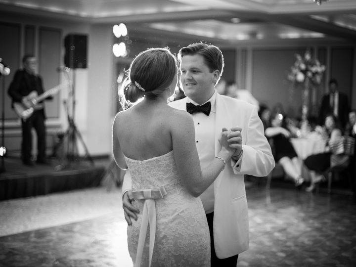 Tmx 1479665294033 2016highlights 7 Allentown, Pennsylvania wedding photography