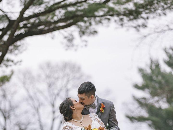 Tmx Sarah Michael 361 51 951840 160787787857641 Allentown, Pennsylvania wedding photography
