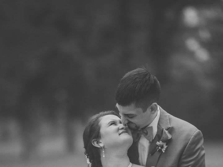 Tmx Sarah Michael 367 51 951840 160787788240920 Allentown, Pennsylvania wedding photography