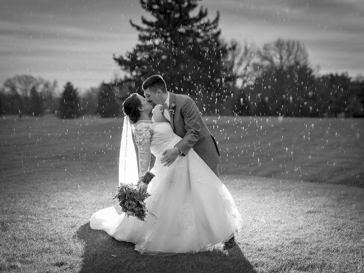 Tmx Sarah Michael 384 51 951840 160787788818327 Allentown, Pennsylvania wedding photography