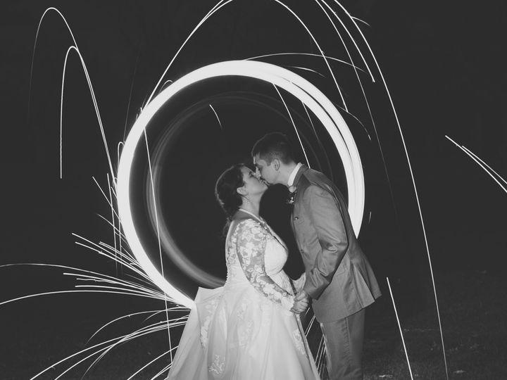 Tmx Sarah Michael 552 51 951840 160787789340154 Allentown, Pennsylvania wedding photography