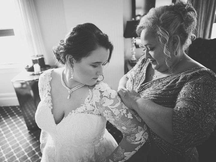 Tmx Sarah Michael 57 51 951840 160787786917774 Allentown, Pennsylvania wedding photography